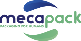 Spécialiste packaging depuis 1947 Mecapack