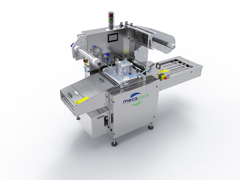 machines operculeuse s2000 mecapack
